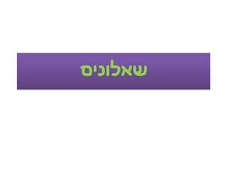 http://sheelonim.education.gov.il/mrIWeb/mrIWeb.dll?I.Project=akn2