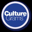Culturegrams Online