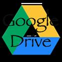 https://sites.google.com/a/sduhsd.net/sandieguitotechacademy/google-drive