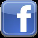 SeaHorse Facebook Page
