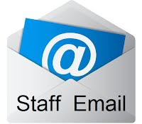 Learning Trust Email