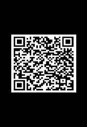 https://drive.google.com/drive/folders/1AfLR3mvC2_ISYNaa3gzPRdzOAv7mx3Lv?usp=sharing