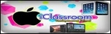 http://iclassroom.obec.go.th/