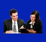 sacar licencia como agente de seguros miami florida