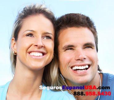 precios de seguros y planes dentales en miami y florida