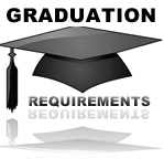 https://sites.google.com/a/seovec.org/mhs/student/graduation-requirements-1