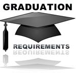 https://sites.google.com/a/seovec.org/mhs/student/graduation-requirements-1