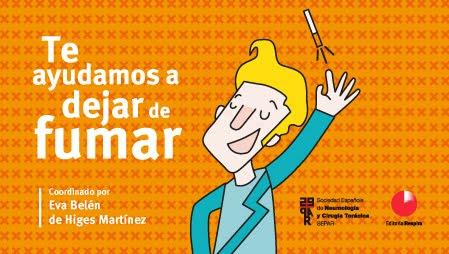 https://sites.google.com/a/separ.es/separ/biblioteca-1/bibliotecaparatodos/biblioteca-paratodos
