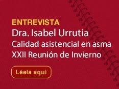 hhttps://sites.google.com/a/separ.es/asma/asma12/entrevista12