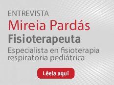 https://sites.google.com/a/separ.es/fisio/fisio10/entrevista10