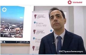 http://www.telemadrid.es/programas/mi-camara-y-yo/camara-coche-compro-2-2084811513--20190111113500.html