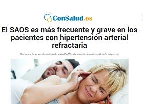 https://www.consalud.es/pacientes/el-saos-es-mas-frecuente-y-grave-en-los-pacientes-con-hipertension-arterial-refractaria_59183_102.html