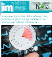 https://www.immedicohospitalario.es/noticia/15692/la-apnea-obstructiva-del-sueno-es-mas-frecuente-y-grave-en-los-pacie