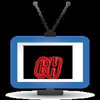 https://sites.google.com/a/sesa20.go.th/sesa20store/channels