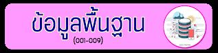 https://sites.google.com/a/sesa37.go.th/sesa37phrae/home/khxmul-phun-than