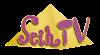 http://sethtv.jiawebdesign.com/
