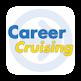 sso.careercruising.com/page/openidconnect
