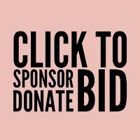 Click to Sponsor, Donate, Bid