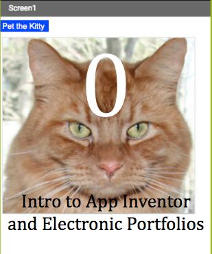 https://sites.google.com/a/sfusd.edu/app-inventor/unit-0