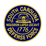 South Carolina State Defense Force