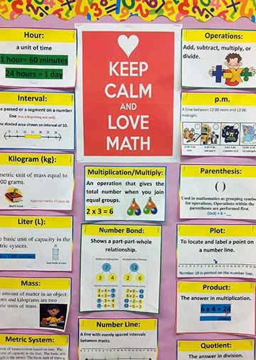 Keep-Calm-Love-Math