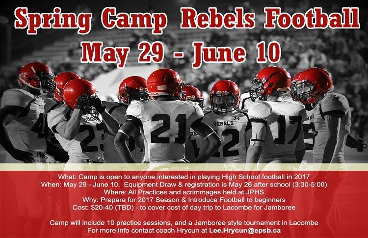 https://sites.google.com/a/share.epsb.ca/jprebelfootball/spring-camp
