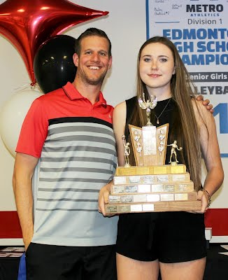 https://sites.google.com/a/share.epsb.ca/jprebelathletics/home/Female%20AOTY%20cropped-750.jpg