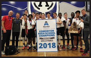 https://sites.google.com/a/share.epsb.ca/jprebelathletics/home/Sr%20Boys%20Vball%20City%20Champs-750.jpg