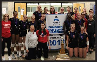 https://sites.google.com/a/share.epsb.ca/jprebelathletics/home/Sr%20Girls%20Vball%20City%20Champs-750.jpg