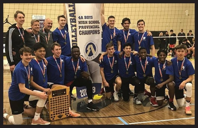 https://sites.google.com/a/share.epsb.ca/jprebelathletics/home/Prov%20Champs-750.jpg