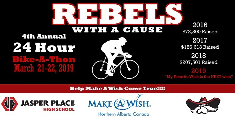 https://sites.google.com/a/share.epsb.ca/jprebelathletics/home/BikeAThon%20For%20Website-750.jpg