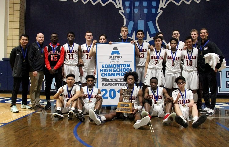 https://sites.google.com/a/share.epsb.ca/jprebelathletics/home/City%20Champs-cropped-750.jpg
