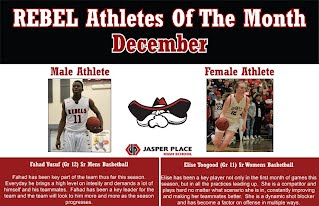 https://sites.google.com/a/share.epsb.ca/jprebelathletics/home/December-750.jpg