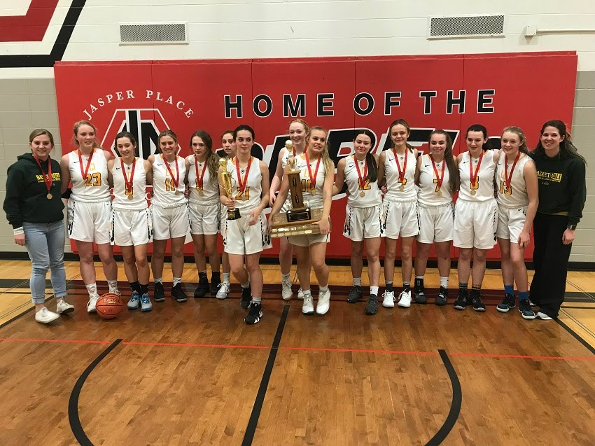 https://sites.google.com/a/share.epsb.ca/reb-invitational/home/Jr%20Womens%20Champions%202019-850.jpg