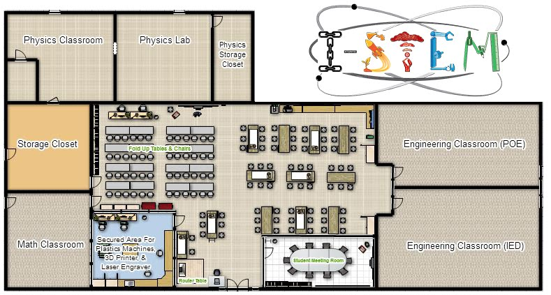 Luxury Click here to view the floor plan for yourself in D and D To switch to D mode click on the button in the top right