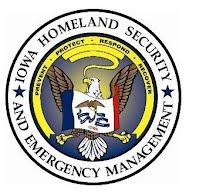 http://www.homelandsecurity.iowa.gov/