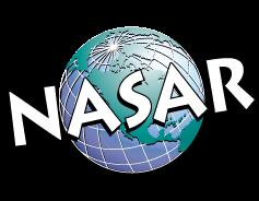http://www.nasar.org/
