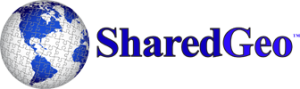 http://www.sharedgeo.org/