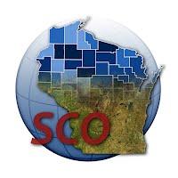 http://www.sco.wisc.edu/
