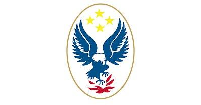 https://www.usfa.fema.gov/