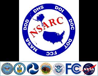 https://www.uscg.mil/hq/cg5/cg534/NSARC.asp