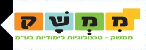 http://www.mimshak.com/