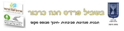https://sites.google.com/a/edu-haifa.org.il/bishvil-pardeshanakarkur/