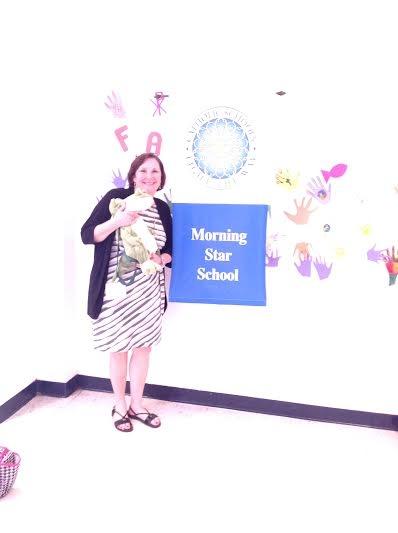 Fashion School In Jacksonville Fl School Style