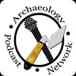 http://www.archaeologypodcastnetwork.com