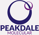 http://www.peakdale.co.uk/products/latest-products/boronates-may-2012.html
