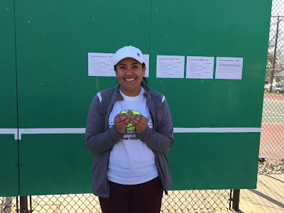 clarissa catholic singles Singles tournament saturday november 11 lima central catholic hs final results 2016-2016 clarissa dull van wert hs 2003-2004.