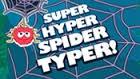 http://www.slimekids.com/games/typing-games/typingfiles/spider.swf