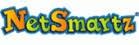 http://www.netsmartzkids.org/LearnWithClicky