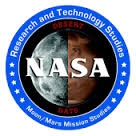 http://www.nasa.gov/audience/forstudents/index.html